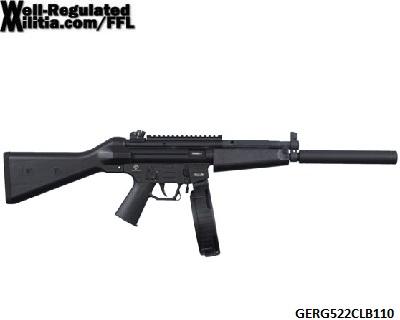 GERG522CLB110