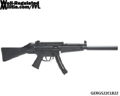 GERG522CLB22