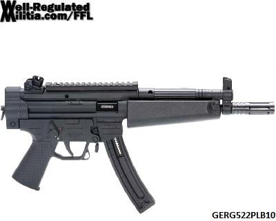 GERG522PLB10
