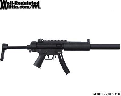GERG522RLSD10