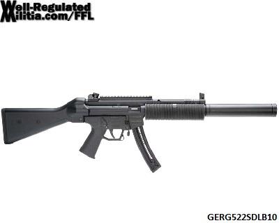 GERG522SDLB10