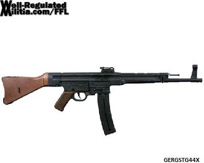 GERGSTG44X