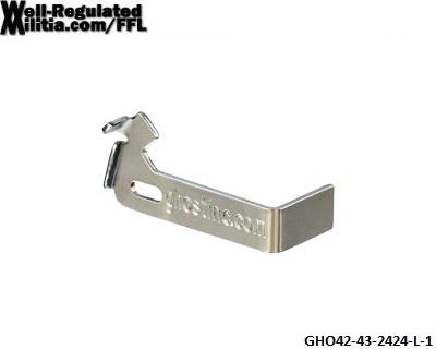 GHO42-43-2424-L-1