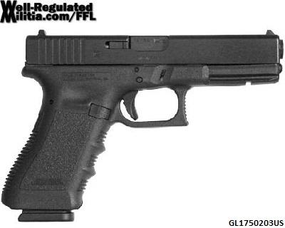 GL1750203US