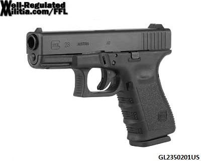 GL2350201US