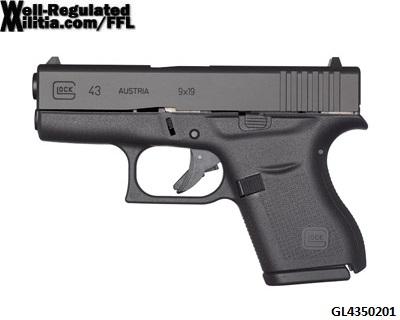 GL4350201
