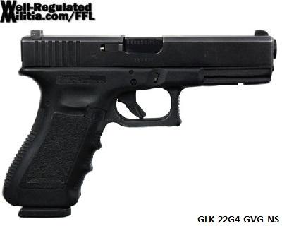 GLK-22G4-GVG-NS