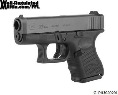 GLPH3050201