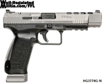 HG3774G-N