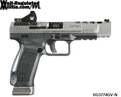 HG3774GV-N