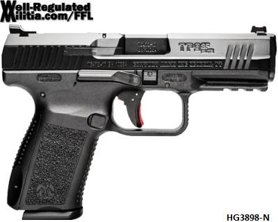 HG3898-N