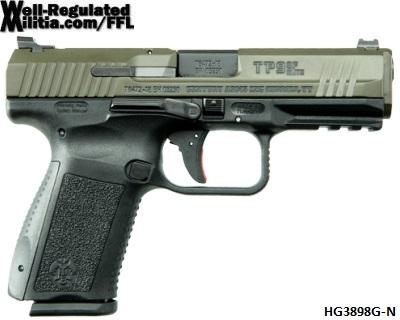 HG3898G-N