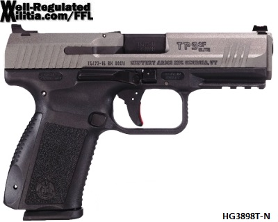 HG3898T-N