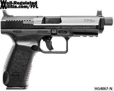 HG4067-N