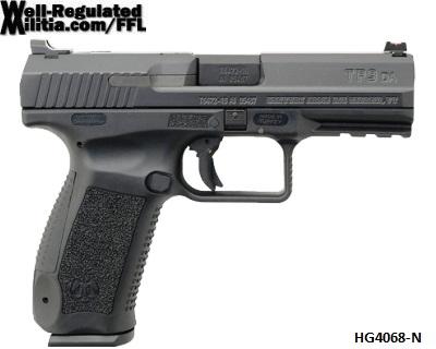HG4068-N