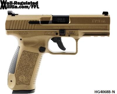 HG4068B-N