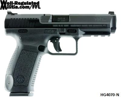 HG4070-N