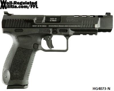 HG4073-N
