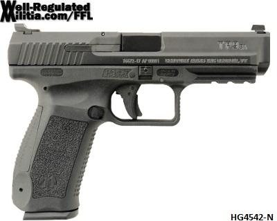 HG4542-N