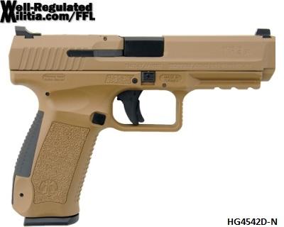 HG4542D-N