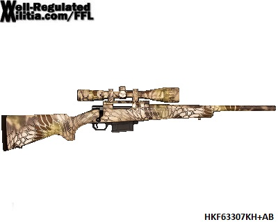 HKF63307KH+AB