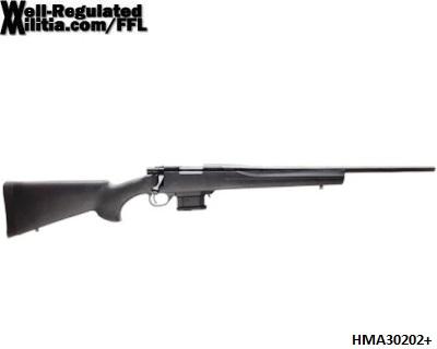 HMA30202+
