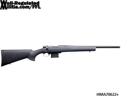 HMA70622+
