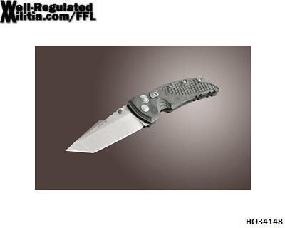 HO34148