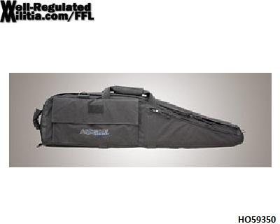 HO59350