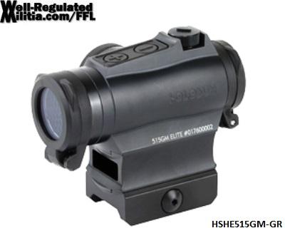 HSHE515GM-GR