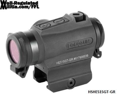 HSHE515GT-GR