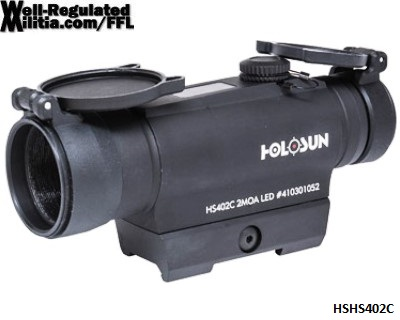 HSHS402C