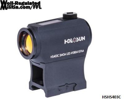 HSHS403C