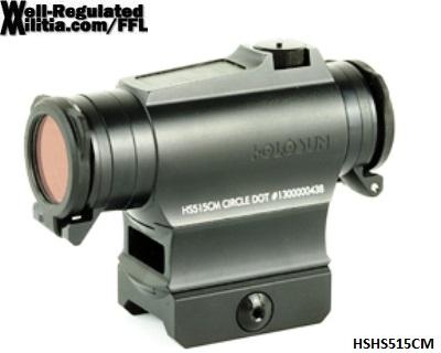 HSHS515CM