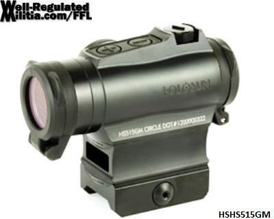 HSHS515GM