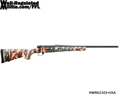 HWR62102+USA