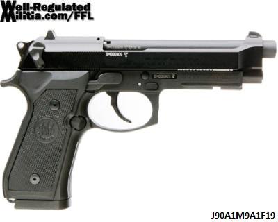 J90A1M9A1F19