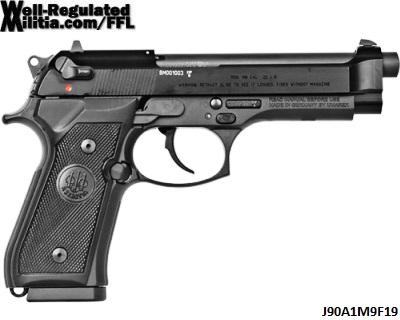 J90A1M9F19