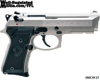 J90C9F27
