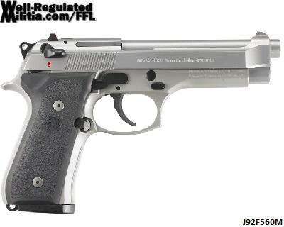 J92F560M
