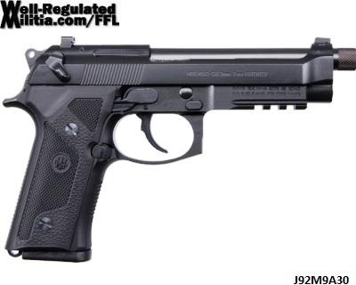 J92M9A30