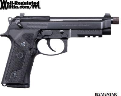 J92M9A3M0