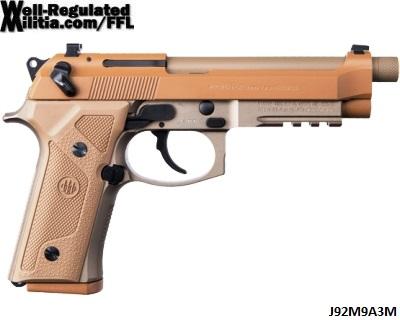 J92M9A3M