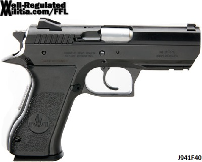 J941F40