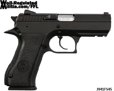 J941FS45