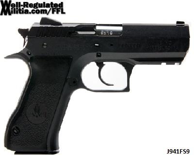 J941FS9