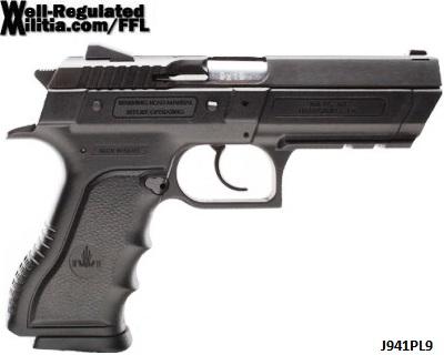 J941PL9