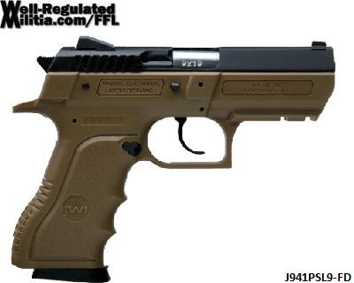 J941PSL9-FD