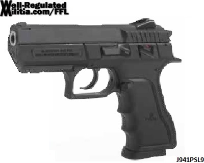 J941PSL9