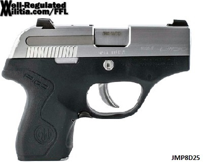 JMP8D25